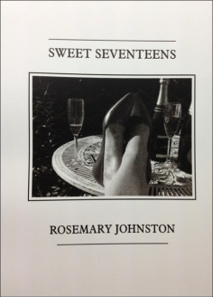 Sweet Seventeens
