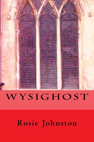 Wysighost