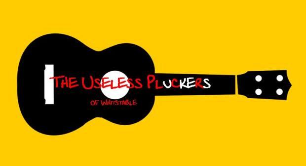 Pluckers logo